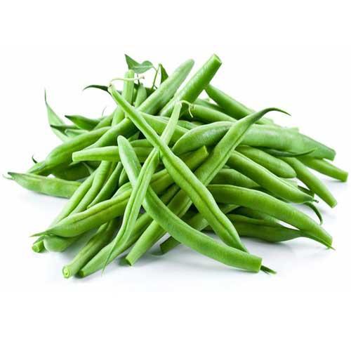 بذر لوبیا
