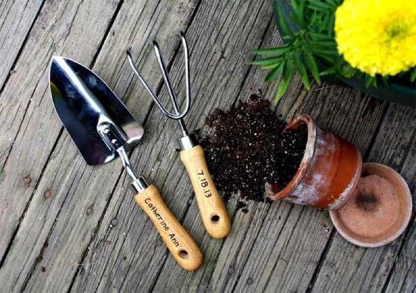 مشخصات چنگک باغبانی بهکو