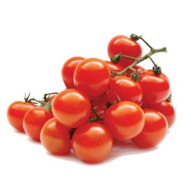 گوجه فرنگی گیلاسی گلدانی