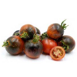بذر گوجه فرنگی شکلاتی